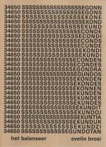 1868a00ed538e8f596f4b737251444341587343