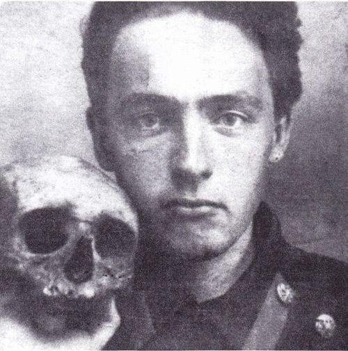 chlebnikov1