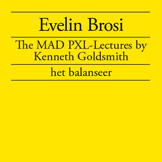mad-pxl_01
