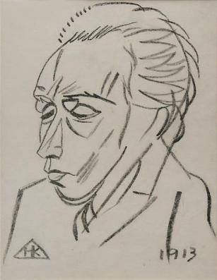 portrait-of-velimir-khlebnikov-1913.jpg!large
