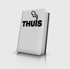 thuis_wit-web.1800x1200