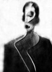 Ritratto [di Anneke Pijnappel] 2018 [Portret (van Anneke Pijnappel)]