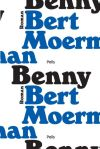 cover Benny